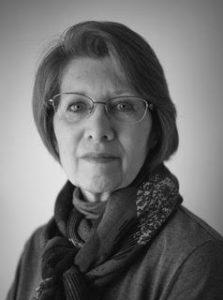Kathy Fieramosca | Tutor at Tuscany in the Frame Italian Workshops